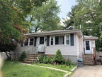 Worcester 4 BR 3 BA, Welcome Home! ***Looking for space? Come