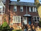 Sheepshead Bay Real Estate For Sale - 3 BR, 2 BA Single family