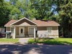 Ozark Real Estate Home for Sale. $35,000 3bd/1 BA. - CHRISTOPHER K ROGERS of