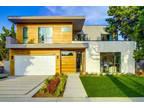 New Construction at 3214 Stoner Avenue, by Thomas James Homes, $
