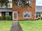 1823 Brownstone Ave Decatur, AL
