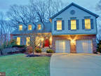8332 Cherrybrook CT Laurel, MD