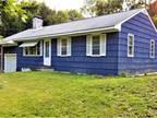 Real Estate For Sale - 3 BR, 1 BA Ranch