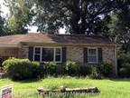 Home For Rent In Gadsden, Al