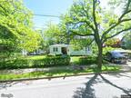 HUD Foreclosed - Nyack - Multifamily (2 - 4 Units)
