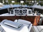 Chris-Craft Catalina 292 Express Cruisers 1988