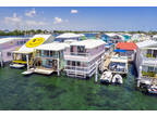 Key West 2 BR 2 BA, Enjoy the best of island living in this