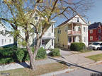 Multifamily (2 - 4 Units) in Poughkeepsie