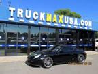 2008 Porsche Cayman Coupe 2D Black, CLEAN CARFAX, PREMIUM WHEELS GREAT PRICE