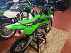 2020 Kawasaki KX65 65