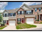6422 Terrace View CT Charlotte, NC