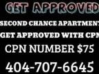 Seventy Five Dollar Cpn Scn Numbers Texas Florida California New