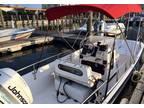 1996 Boston Whaler Montauk Power Boat in Philadelphia, PA