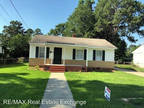 Home For Rent In Lumberton, Nc