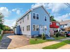 3 BR 3 BA house for sale