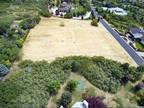Land For Sale In Salt Lake County, Ut