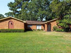 2103 Crabapple Dr Shreveport, LA