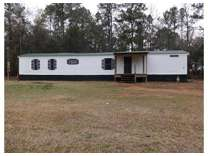 Image of 14438 Co Rd 53 Columbia, Al in Columbia, AL