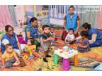 Most Awarded Day Care Center in South Delhi