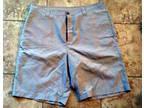 Men's Waist Size 38 Ashworth Golf/Casual Shorts