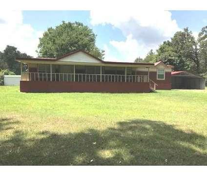 650 Cr 3209 De Kalb Five BR, DeKalb TX, Country Home on 5.92 at 650 Creek 3209 in De Kalb TX is a Single-Family Home