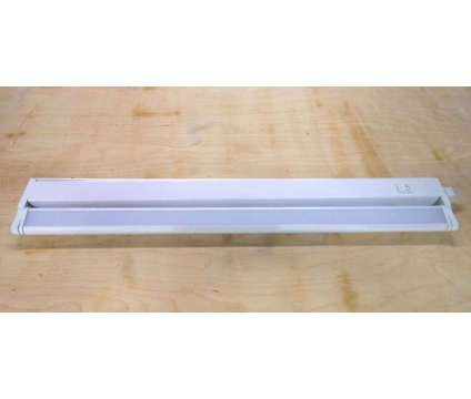 Cabinet Lights Led is a Kitchen & Cookings for Sale in West Los Angeles CA