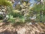 Single Family Home in Hopkinton from HUD Foreclosed