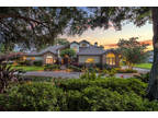 Single Family Residence, Custom - WINTER HAVEN, FL