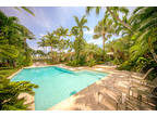 Key West Five BR 5.5 BA, Sophisticated & stunning Casa Marina