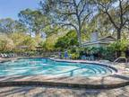 One BR in Tampa FL 33613