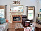 Home For Sale In Sulphur Springs, Tx