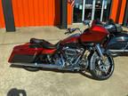 2018 Harley-Davidson Touring 2018 Harley-Davidson FLTRXSE