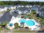 Two BR Two BA In Myrtle Beach SC 29579