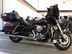 2015 Harley-Davidson FLHTK - E