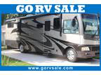 2006 National RV Dolphin 6355LX Workhorse Class A