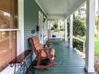 Home For Sale In Jennings, La