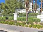 Las Vegas - Multifamily (2 - 4