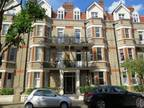 Two BR Flat To Rent In West London, London