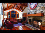 Your perfect piece of Whistler has hit the market!