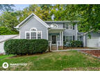 3 BR In Mecklenburg County