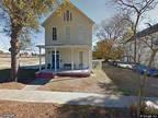 Goldsboro - Townhouse/Condo