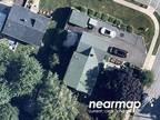 Foreclosure Property: Birch Ln