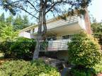 Two BR in Portland OR 97239