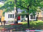 Completely Renovated Home!!! Three BR near BeltLine