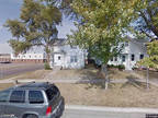 HUD Foreclosed - Single Family Home - Fairmont