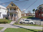 Multifamily (2 - 4 Units) in Poughkeepsie from HUD Foreclosed