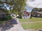 Crowley - Single Family Home
