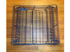 Asko Dishwasher Upper Dishrack Assembly 8801315-36 Rust Free