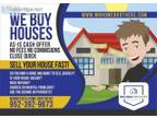 Sell My House Fast Offer in HRS