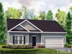 New Construction At 335 Antioch Rd Goldsboro, NC